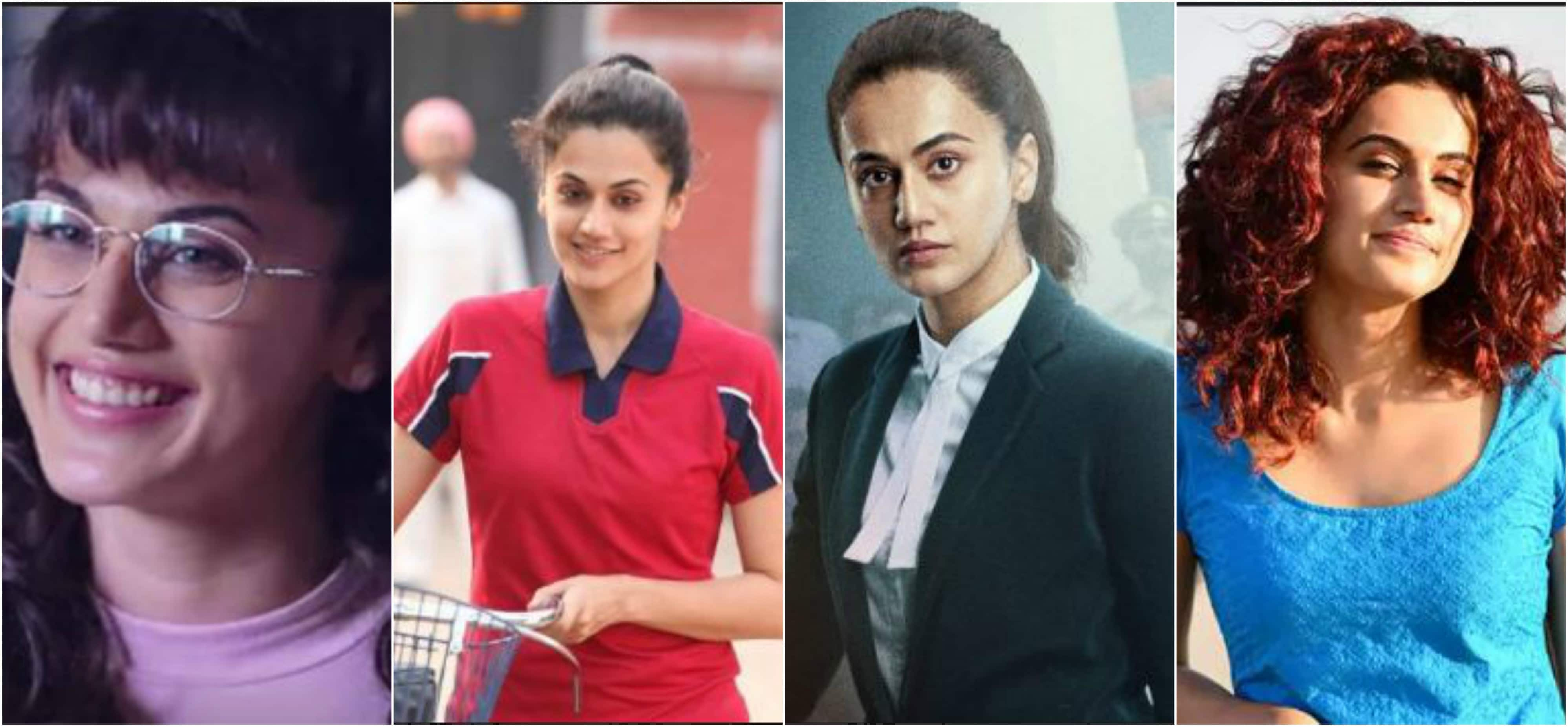 Bollywood Actors Who Failed To Give A Single Hit In 2018 Despite Multiple Releases