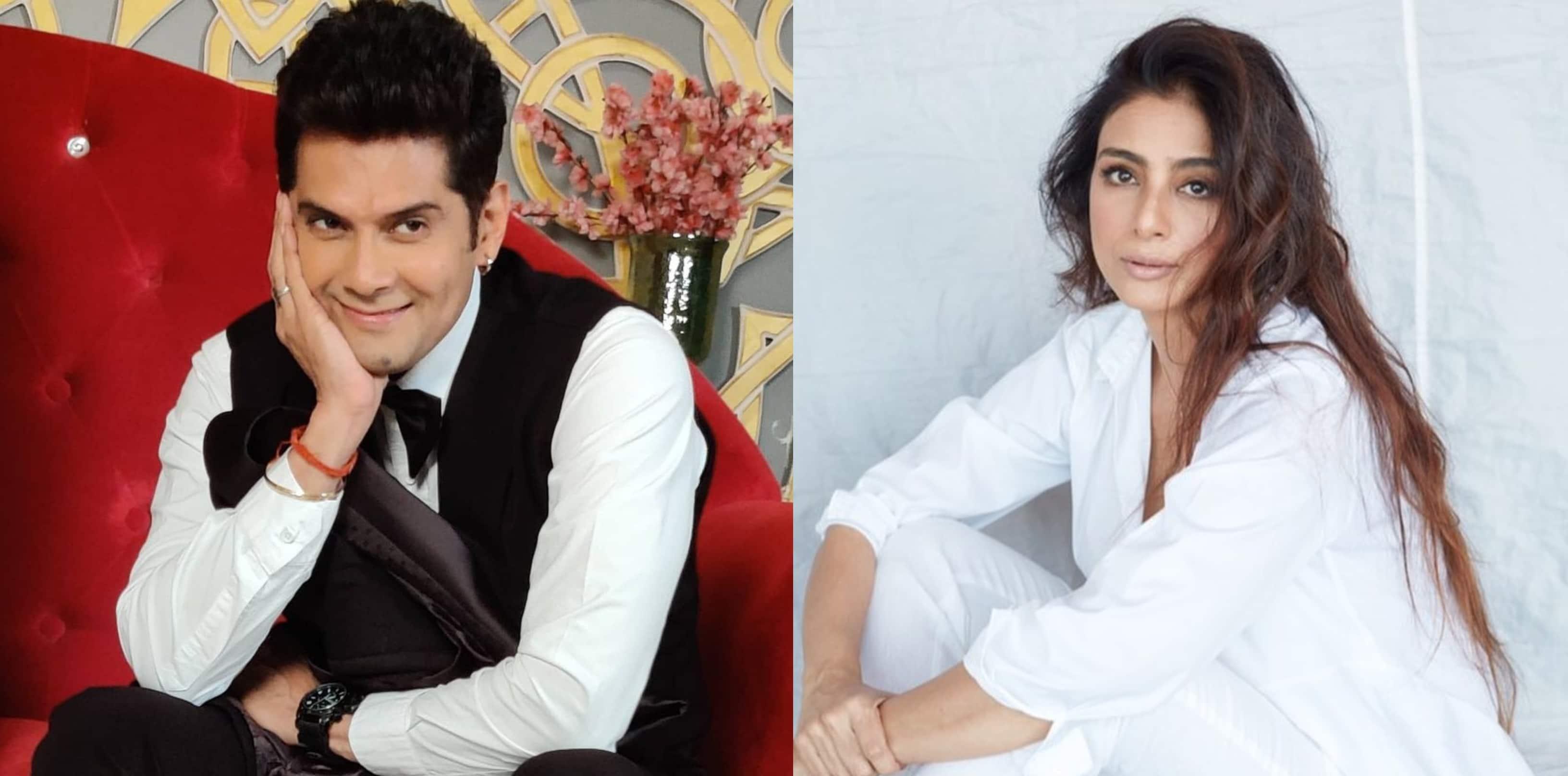 Bhool Bhulaiyaa 2: Amar Upadhyay will be seen opposite Tabu; calls Kartik Aaryan 'humble'
