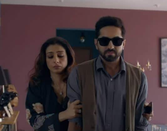 Andhadhun: This Dhun Will Make You Fall In Love, Not Blindly Though!