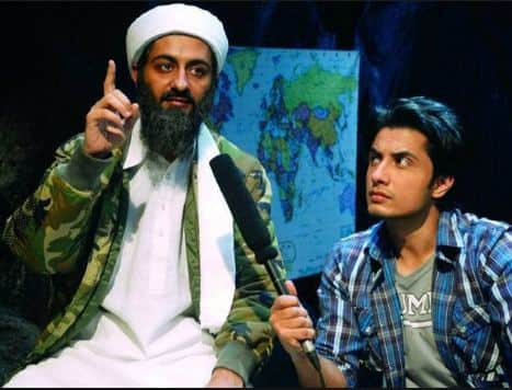 Tere Bin Laden Turns 8 Today And We Want To Thank The Headache That Made It Possible