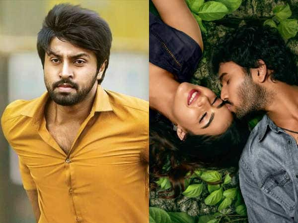 'Ee Maya Peremito' And 'Vijetha' Teasers To Be Released On June 12