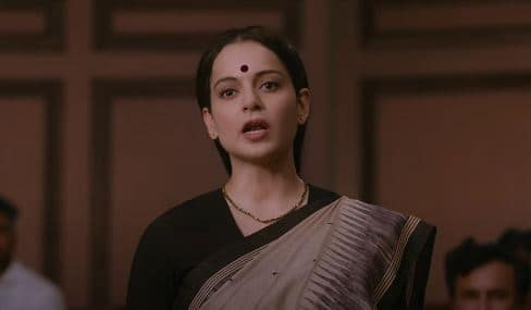 Thalaivi Trailer: Kangana Ranaut Packs A Punch As She Brings Jayalalithaa's Story To Life, Promises A Biopic To Watch Out For