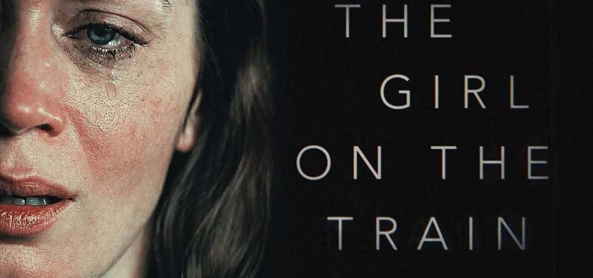 Parineeti Chopra's First Look From the Girl On The Train Remake Will Leave You Shocked And Shaken