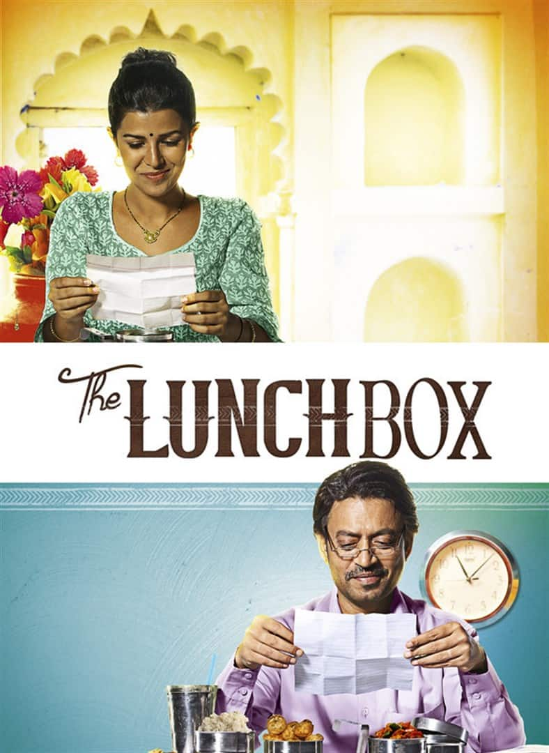 Nimrat Kaur Reveals What Irrfan Khan Had Advised Her During The Premiere Of The Lunchbox At Cannes