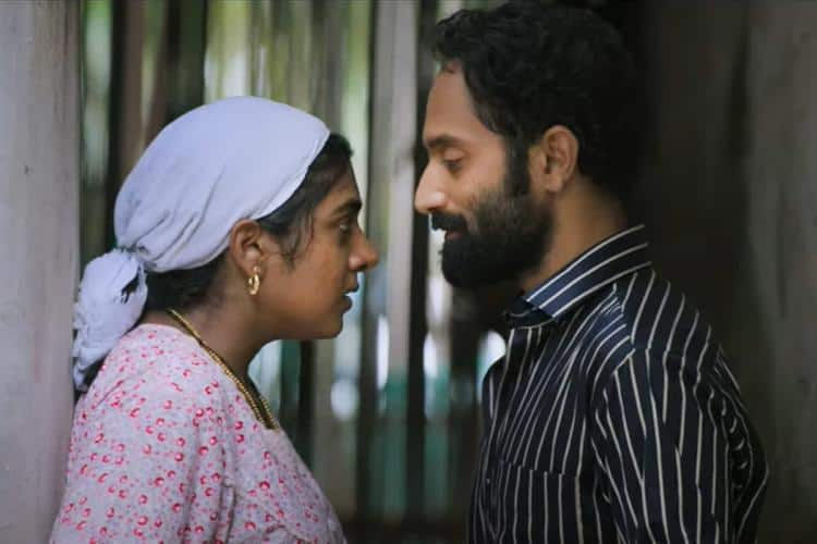 Malik Review - Fahadh Faasil Delivers Another Strong Performance
