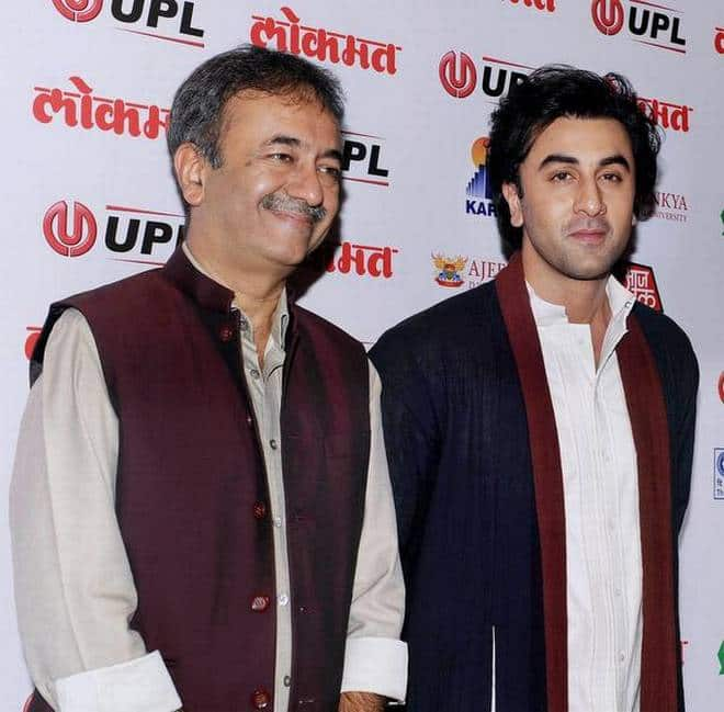 Sanju Is The Succes Story That Ranbir Kapoor Was In Dire Need Of