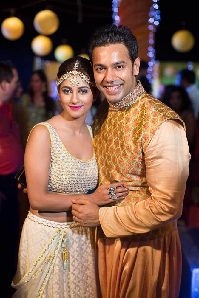 From shopping to bonding, TV actors make plans for Bhai Dooj