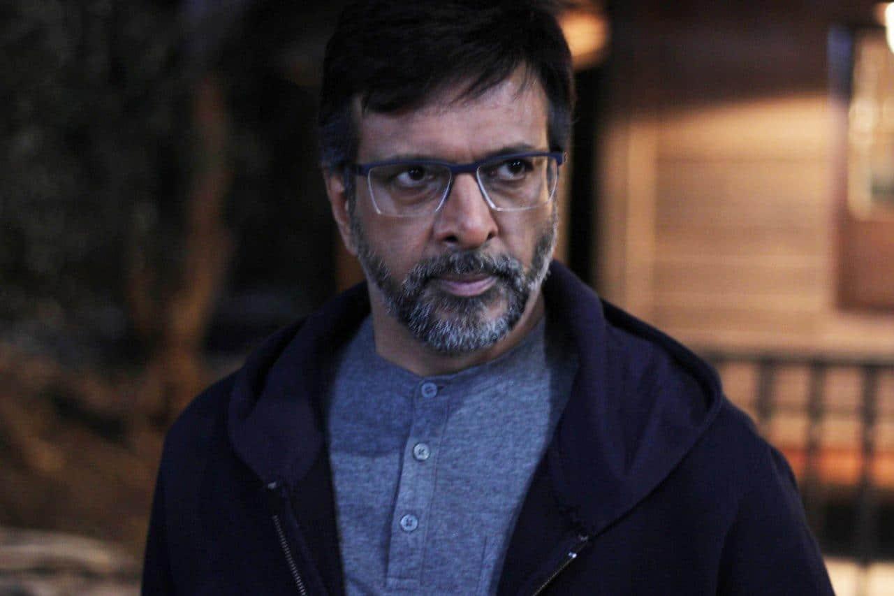 It Will Be A Treat To Watch Javed Jaffery And Vijay Raaz In Lupt; Says Director Prabhuraj
