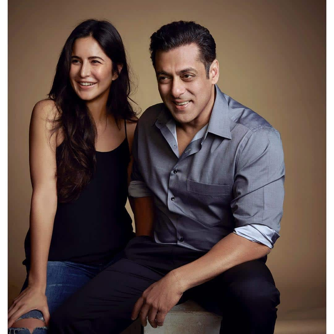 Five On-Screen Couples Who Are Reuniting For Much Awaited Bollywood Films