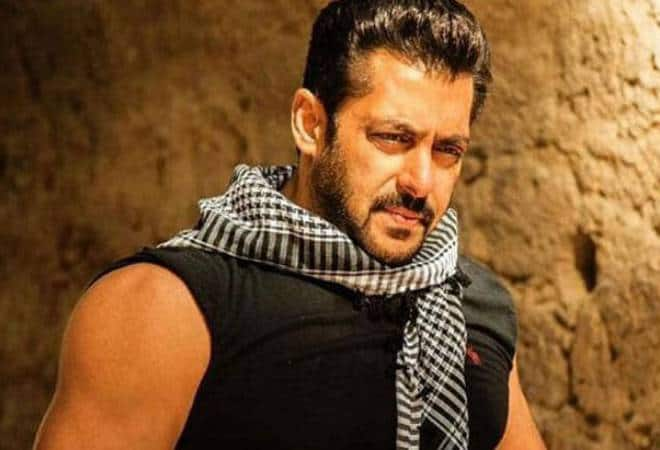 Salman Khan-Katrina Kaif To Start Filming For Tiger 3 In March 2021? Read On