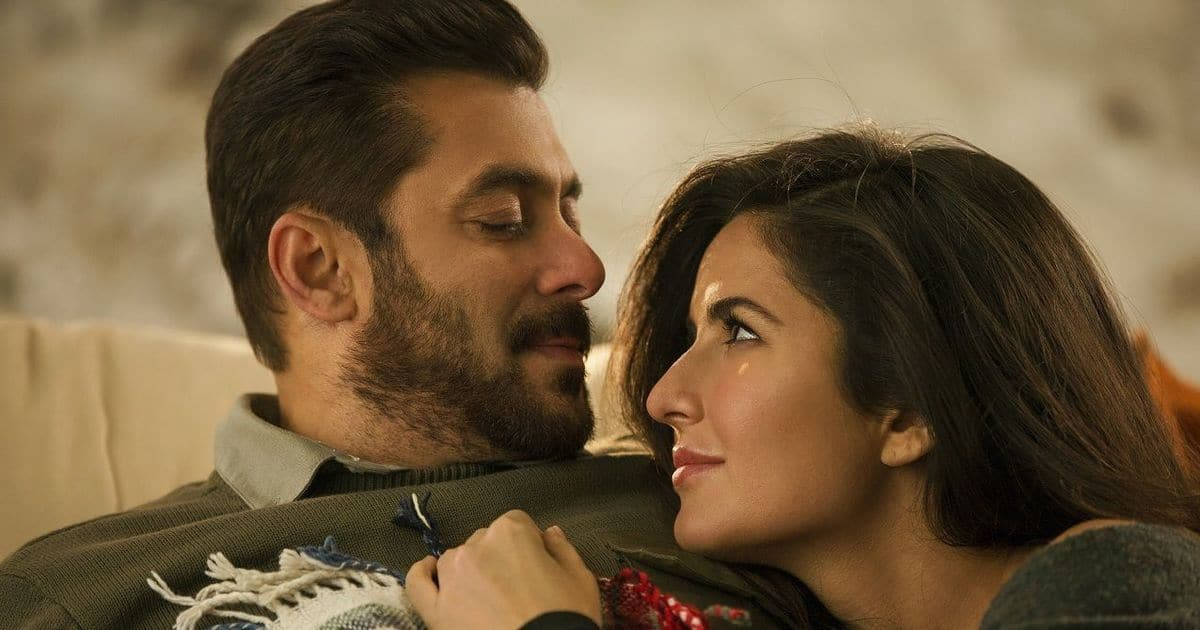 Not just Salman-Katrina, but even antagonist Emraan will have a larger-than-life introduction in Tiger 3; deets inside