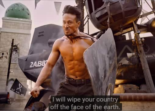 Director Ahmed Khan  Wants To Keep Baaghi Franchise Alive, Hints At Baaghi 4