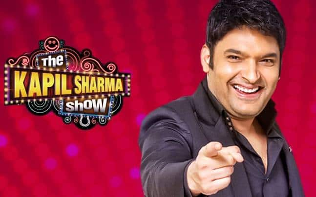 Is THIS The Reason Why Kapil Sharma's Fees Slashed To Almost A Third?