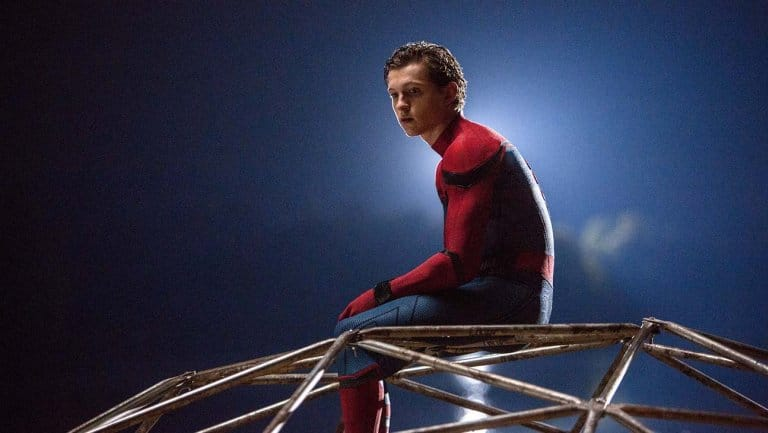 Spider-Man Dropped Out Of The Marvel Cinematic Universe After A Fall Out Between Disney And Sony
