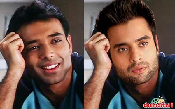 Here's How The Cast Of Mujhse Dosti Karoge Would Have Looked Liked If It Was Made Now!