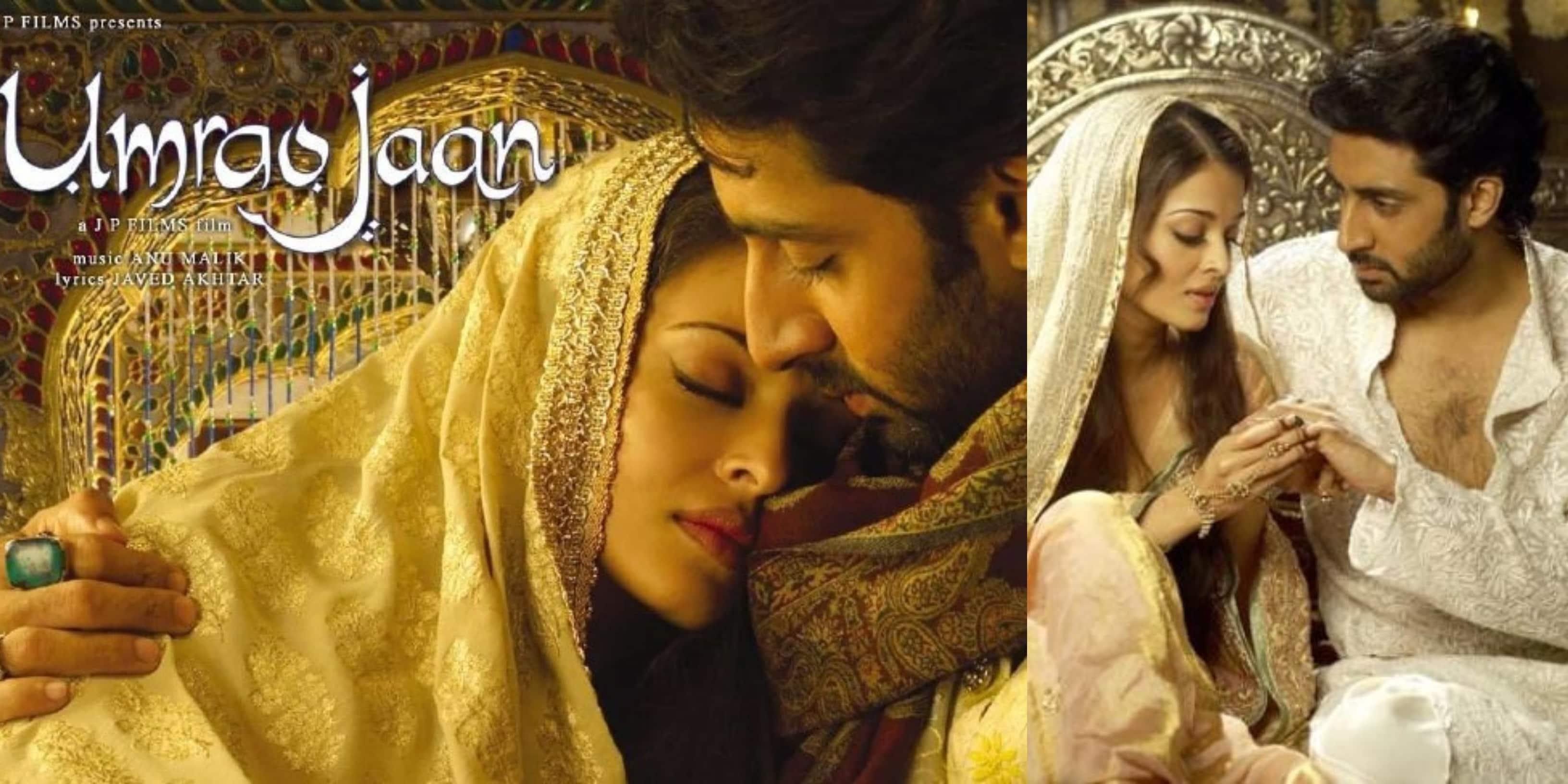 Aishwarya Rai-Abhishek Bachchan Celebrate 13 Years Of Marital Bliss; Here's A Look Back At How It All Began