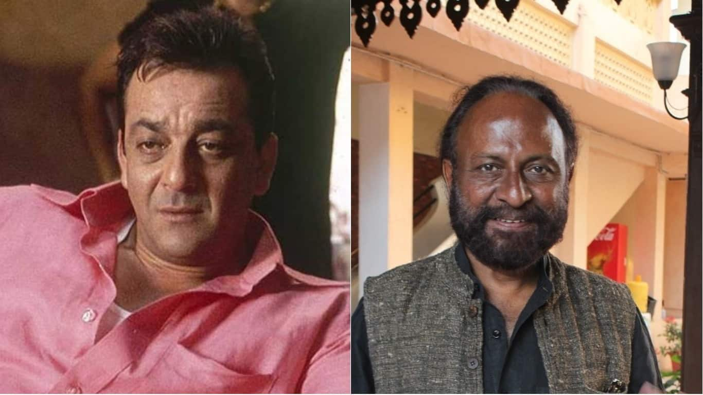 Here Are Some Interesting Unknown Facts About Sanju Baba