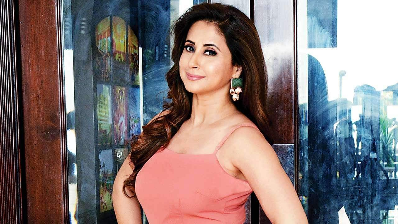 Urmila Matondkar On Kangana Ranaut: 'If One Person Shouts All The Time, Doesn't Mean The Person Is Speaking The Truth'