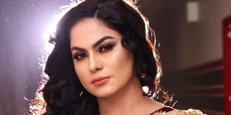 Former Bigg Boss Contestant Veena Malik Mocks India's Chandrayaan 2 Mission, Writes 'Should Have made Toilets Instead'