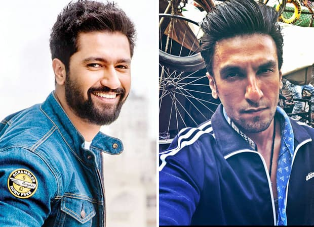 Vicky Kaushal's URI: The Surgical Strike Beats Ranveer Singh's Simmba At The Box Office