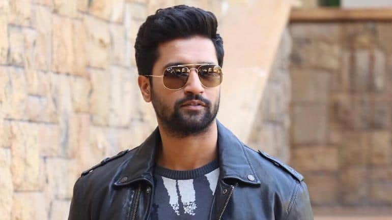 Vicky Kaushal Opens Up About Being Drugged At Karan Johar's Party, Says It's Not Fair