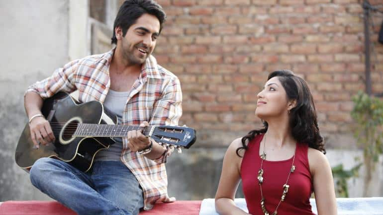 Do You Know Which Film Of Ayushmann Khurrana Earned Almost 700% Profit?
