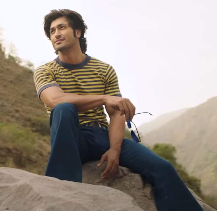 Yaara Teaser: Tigmanshu Dhulia's Tale Of Friendship Spanning Ages Has A Raw Appeal