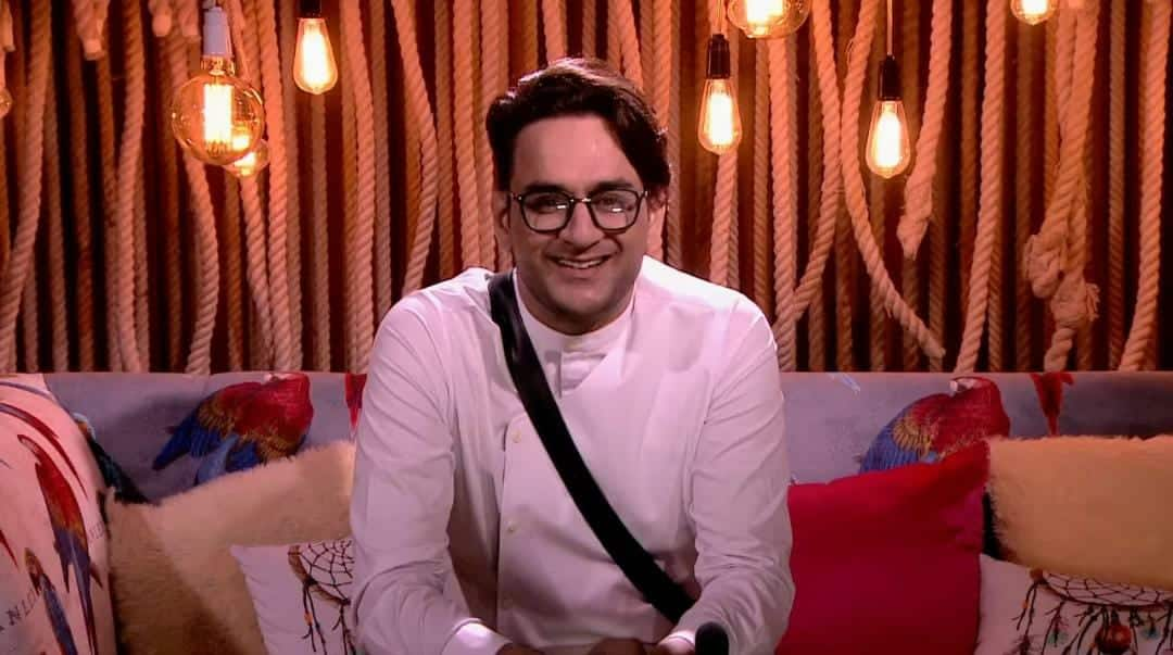 Bigg Boss 13 Preview: Vikas Gupta Asks Shehnaaz To Stay With Sidharth; Compares Asim To Paras