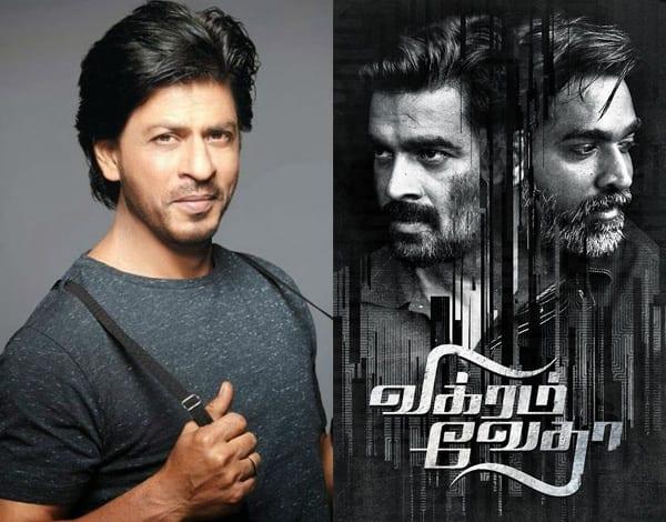 अपनी आने वाली इन 5 फिल्मों से शाहरुख़ खान साबित करेंगे कि वो हैं बॉलीवुड के सबसे बड़े खान !