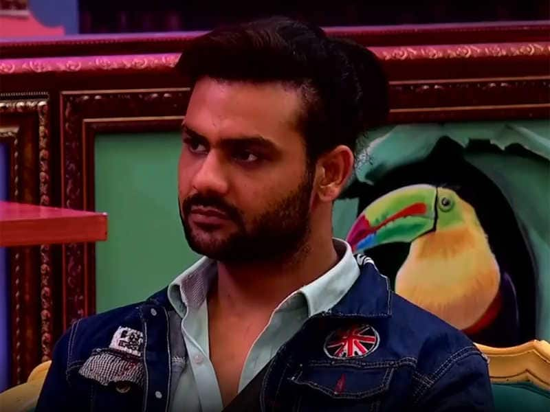 Bigg Boss 13 Preview: A Nasty War Of Words Erupts Once Again Between Sidharth Shukla And Asim Riaz