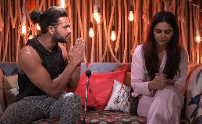 Bigg Boss 13 Ex-Contestant Dalljiet Kaur Calls Shehnaaz Gill A Lethal Opponent; Shares Opinion On Vishal-Madhurima