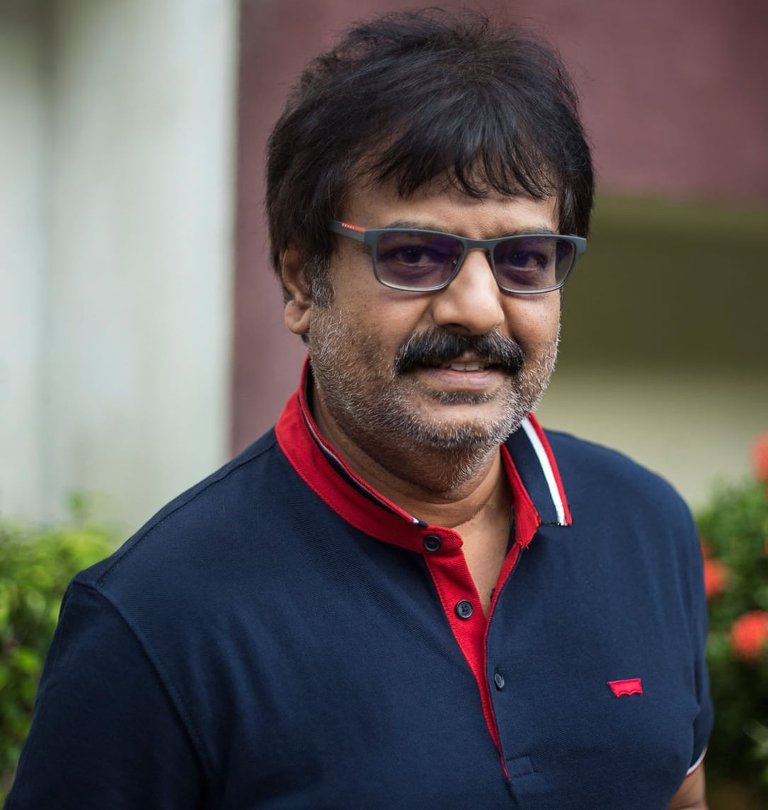 Tamil Actor Vivek Bids The World A Final Adieu At 59 After Suffering From A Heart Attack