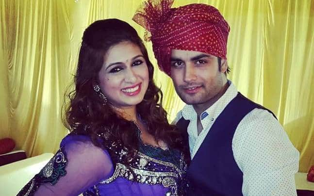 TV Actress Vahbiz Dorabjee Finally Opens Up About Her Divorce And The Alleged Alimony Of 2 Crores!