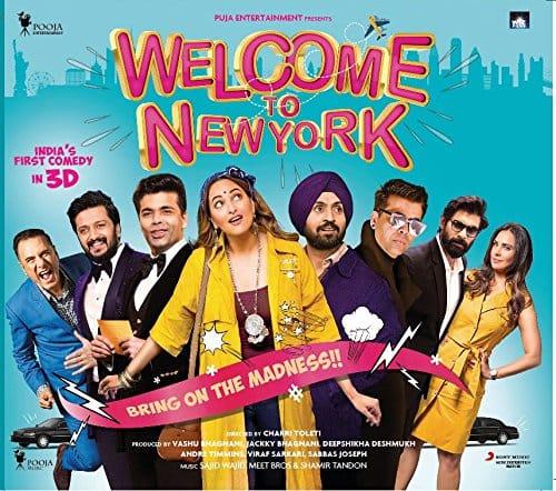 सोनाक्षी सिन्हा की ये फिल्म सबूत हैं कि उन्हें बॉलीवुड में रिस्क लेना छोड़ देना चाहिए !