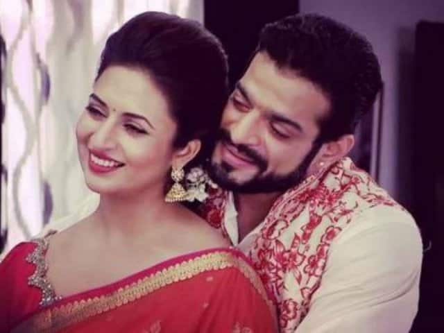 Yeh Hai Mohabbatein's Spin-Off Canceled, There Will Be No Yeh Hai Chahaatein