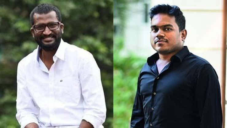 Suseenthiran And Yuvan Shankar Raja To Team Up Again?