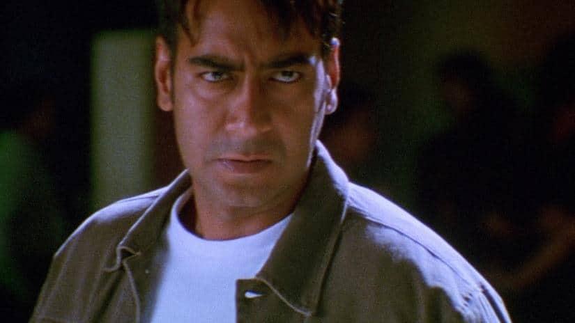 Singham, Omkara, Yuva, Drishyam - Top-20 Films Of Ajay Devgn's Illustrious 100 Films Career; Part 2