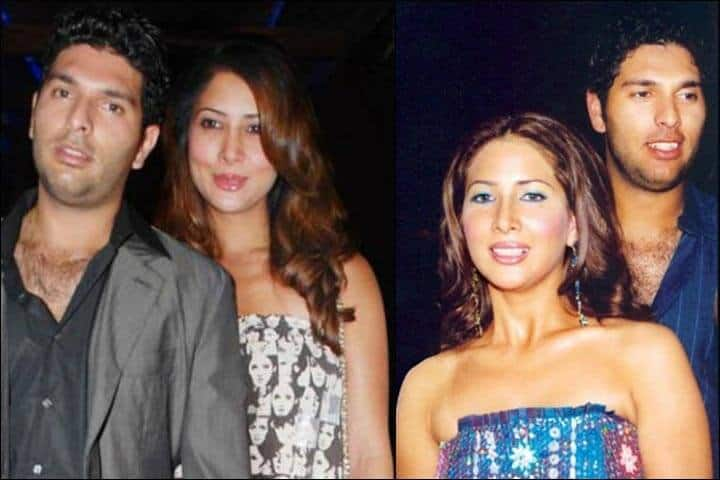 हर्षवर्धन राणे से पहले इन 4 लोगों के साथ भी रह चुका है किम शर्मा का अफेयर !