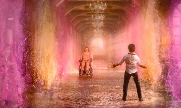 Zero's First Song Mere Naam Tu Is Here And We Are Just Even More Excited For The Film Now!