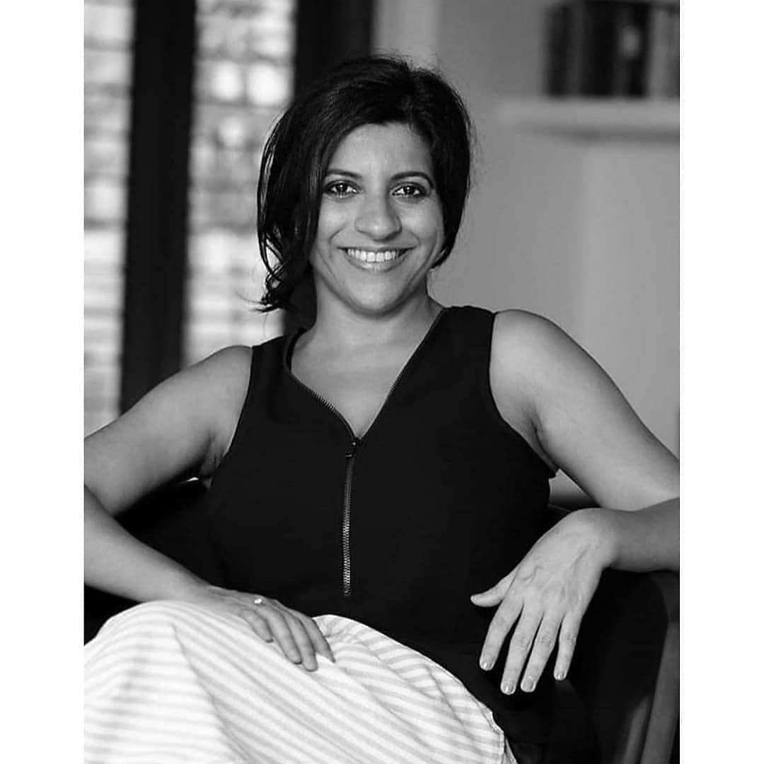 Zoya Akhtar Says, 'Men Who We See On Screen Have Changed, Their Stories And Their Characters Are Far Different'