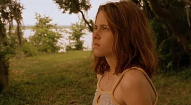 10 Expressions of Kristen Stewart
