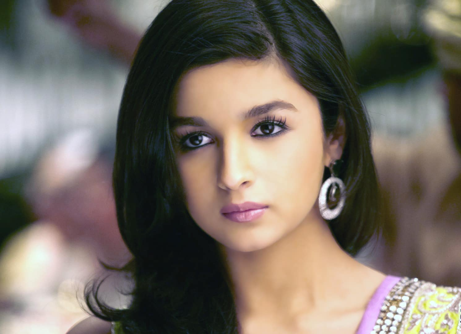 Alia Bhatt is the Genius of the Year - Video of the Day