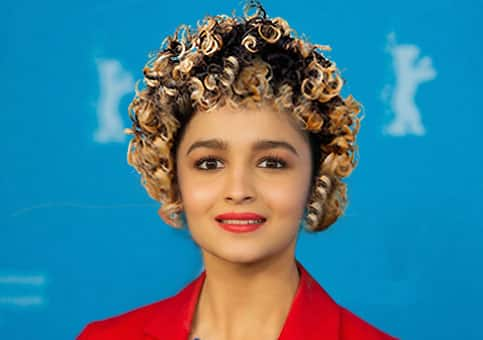 If Bollywood Started Taking Hairstyle Advice from Malinga