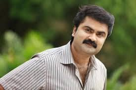 Anoop Menon to join hands with Priyadarshan again
