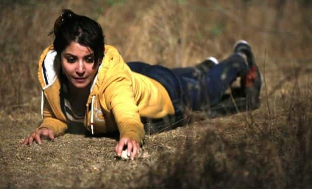 The Groundbreaking Story of NH10 - A Feminist's Review
