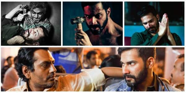 Small Budget Films: The New Formula For Success In Bollywood?