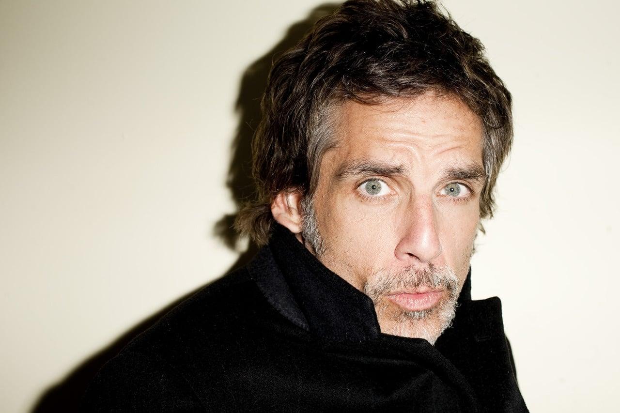 Ben Stiller to enact Nick DeNoia in 'I Am Chippendales'
