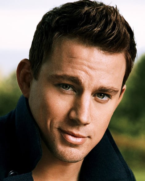 Channing Tatum likely to become part of next Coen brothers' project