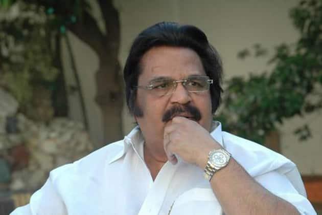 Neram to be remade in Telugu by Dasari Narayana Rao