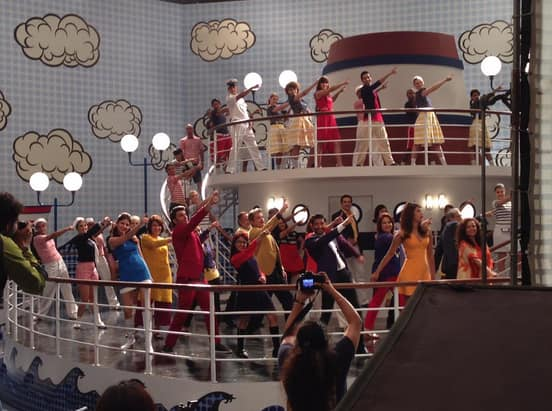 Dil Dhadakne Do Is the Perfect Throwback to Cartoon Network's Glory Days